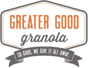 GGG-logo-tagline-color