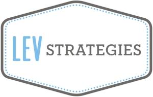 LEV-logo-color